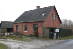 Borup Bed & Breakfast, Ørningevej 10, 4140, Borup