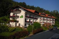 Hotel Pension Jutta, Primusweg 7, 9082, Maria Wörth