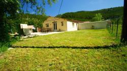 La Louverie, quartier la verrière, 26170, Le Poët-en-Percip