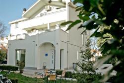 Casa Verde, Kardinala Stepinca 28, 88266, Medjugorje
