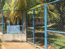 Hospedaje La Rotonda, Detras del Banpro, 82100, Big Corn Island