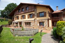 Hotel Rural Matsa, Aretxalde 153, 48196, Lezama