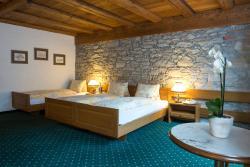 Hotel Kleiner Prinz Huttwil, Marktgasse 5, 4950, Huttwil