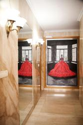 "Apartamentos Turisticos Juanita ""Ope"", Narciso Yepes, 2, 30600, Archena"