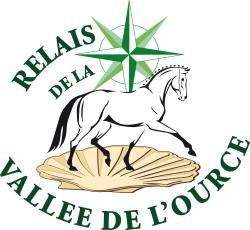 Relais De La Vallée De L'ource, 2 Rue De Montroyer, 52160, Villars-Montroyer