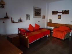 Departamento Punta Azul, Av. Berlin, Dpto 906 (Edificio Punta Azul), 38070, La Matanza de Acentejo