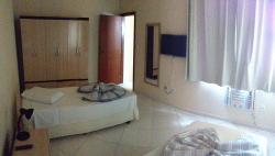 Hotel Flat Mirador, Almirante Raimundo Correia, 77, 27933-140, Macaé