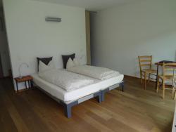 Casa Martinelli, Via Cantonale Vecchia 60, 6673, Maggia