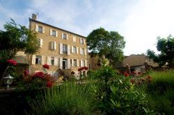 Hôtel du Prince, 15 Avenue D Etigny, 32300, Mirande