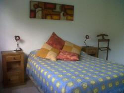 Duplex Noviembre, Avenida Peron No 1085, Complejo Noviembre Departamento 30, X5152CHG, Villa Carlos Paz