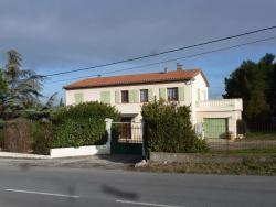 Le Clos Marie, Route des Corbières S/N, 11800, Trèbes