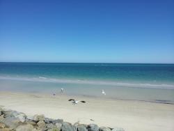 Acushla Accommodation, 7/48 Seaview Road, West Beach, 5024, Adelaide