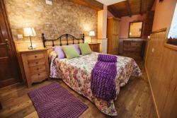 Hotel Rural El Molino, Soto de Cangas, s/n, 33550, Soto de Cangas