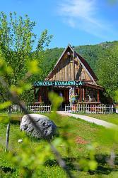 Ethno Village Montenegro, Donja Brezna b.b., 84220, Donja Brezna