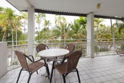 Seascape Holidays Sea Breeze on Garrick, 11 Garrick Street 18, 4877, Port Douglas