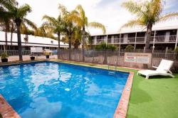 The Swagmans Rest Apartments, 67-69 Gap Road, 0870, Alice Springs