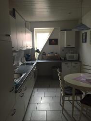 Gästehaus Knurrhahn, Flutstrasse 229, 26388, Wilhelmshaven