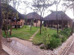 The Greens Lodge, Plot 9909, 10101, Solwezi