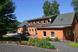 Töpferpark, Echostr. 29, 02785, Olbersdorf