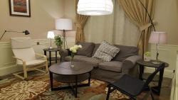 Durat Al Khamis Hotel Apartments, 8323 Ash Shiykh Saed Ibn Mushayt, Al Khaldiyah,, 12345, Khamis Mushayt