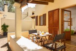 Residence Can Confort Formentera, Vénda Des Pí Des Catalá 2427, 07860, Sant Francesc Xavier