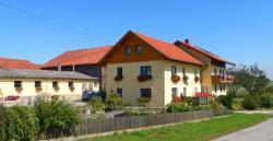 Ferienhof Fischer, Gschieß 7, 93495, Weiding