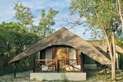 Lianshulu Bush Lodge, Kwando River Mundumo National Park, Eastern Caprivi, 9000, Luzibalule