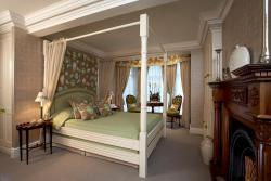 The White House Manor, New Road, Prestbury, Macclesfield, Cheshire, SK10 4HP, Prestbury