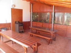 Carlos Paz Hostel, Lugones 72, 5152, Villa Carlos Paz