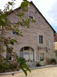 Chez les Prunes, Rue du Pont Boillot S/N, 21190, Auxey-Duresses