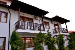 Guest House Kontrasti, 9 Rayna Kniaginia Str., 5784, Petrevene
