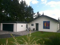 Ferienhaus Eschauel, Klein Frankreich 5a, 52385, Nideggen