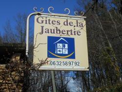 La Jaubertie, La Jaubertie, 24220, Meyrals