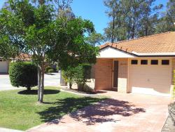 The Huntington Villas, 14 Everest Street, Warner, 4500, Petrie