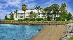 Spinnaker Reach, 12/25 Beach Road, 2536, Batemans Bay