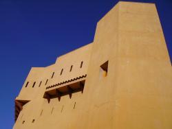 Hotel Castillo de Ateca, Castillo, s/n, 50200, Ateca