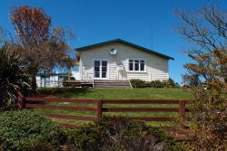 Waitomo Farmstay, 22 Waitomo Caves Road, 3977, Hangatiki