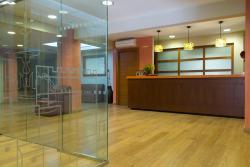 Hotel Avenida, San Agustín, 10, 46340, Requena