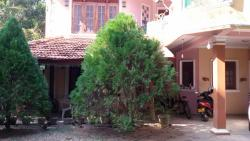 Joy Guest House, Hasaranga, School Street, Near the Telecom Hasaranga, 82220, Angunakolapelessa