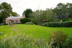 Pear Tree Hollow, 157 Nosworthy Road, 5211, Bald Hills