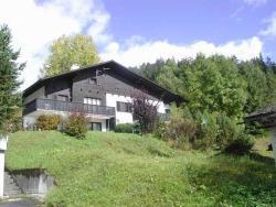Casa Anita, Via Brutg 34, 7032, Laax-Murschetg