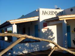 Apartment Meridium, Cami de Cán Simonet, nº 1- Playa de Mitjorn, 07860, Playa Migjorn