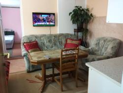 Apartment Prenociste Rivle, Paša Bunar 32, 75000, Tuzla