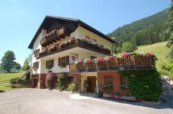 Alpengasthof Grobbauer, Oppenberg 229, 8786, Rottenmann