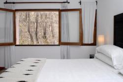 Hotel Iruya, San Martin 641, 4633, Iruya