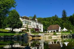 Bad Schauenburg, Schauenburgerstrasse 76, 4410, Liestal