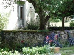 Hôtel Moulin de Larroque, Moulin de Larroque, 47230, Barbaste