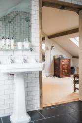 The Redan Inn, Fry's Well, BA3 4HA, Midsomer Norton