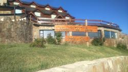 Hotel Spa Nieves Del Cerro, Quimey-co y Las Chaquiras, 8349, Caviahue