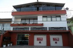 Hotel Miranelli, Av. Bias Fortes, 521 , 36200-068, Barbacena